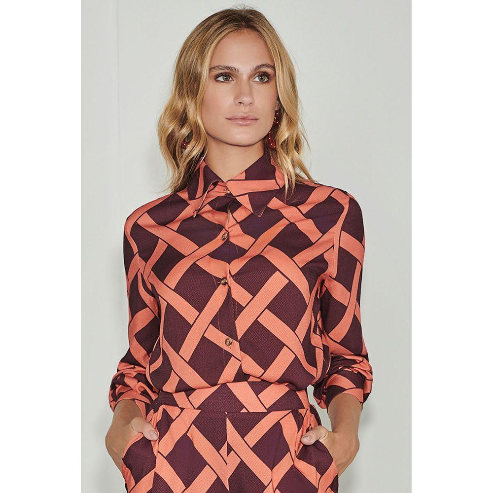 Camisa-Trama-Geometrica