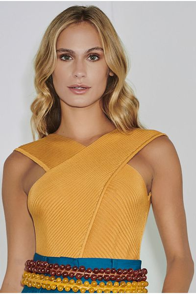 Body-Tricot-Cruzado-Amarelo