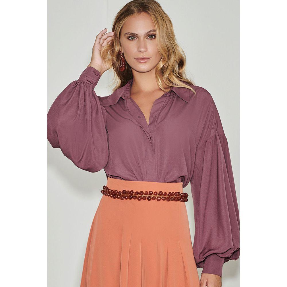 Camisa-Sublime-Oversized-Uva