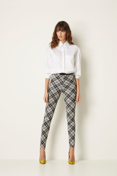Camisa-Manga-Puff-Branca-Nxt