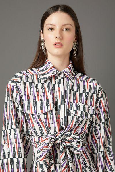 Camisa-Cropped-Lipstick