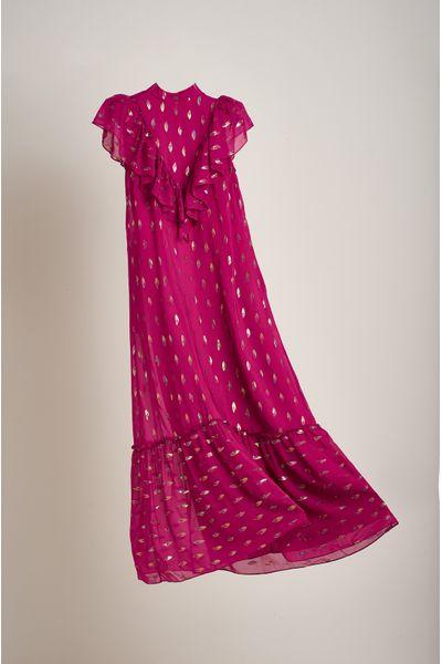 Vestido-Silvia-Braz-cor-Pink
