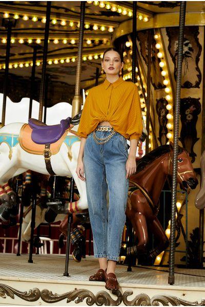 Calca-Jeans-Pregas