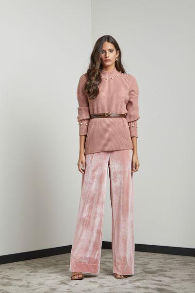Pantalona-Veludo-Rosa-Claro