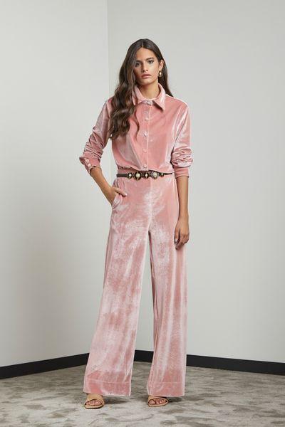Camisa-Veludo-Rosa-Claro