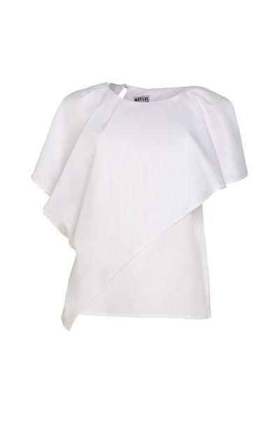 Blusa-Assimetrica-Branca