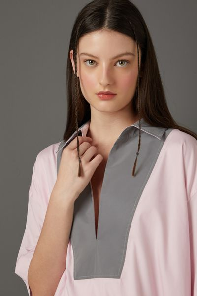 Vestido-Curto-Rosa-Giz