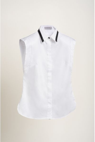Camisa-Muscle-Tee-Off