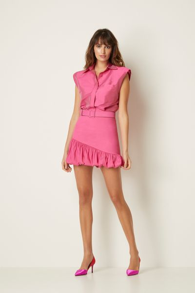 Camisa-Muscle-Tee-Pink