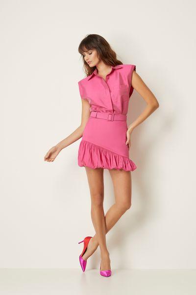 Saia-Balonê-Pink