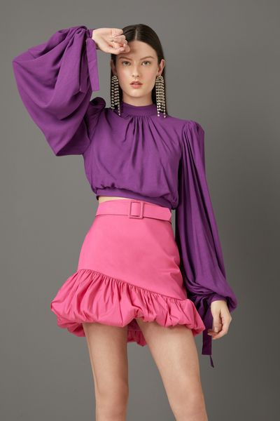 Cropped-Lacos-Roxo