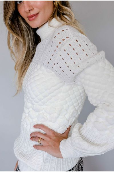 Tricot-Crochetado-Off