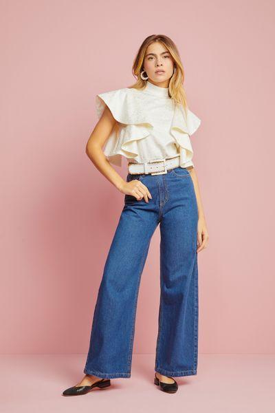 Calca-Jeans-Wide