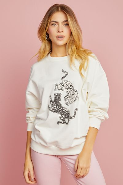 Blusa-Leopardo-Off