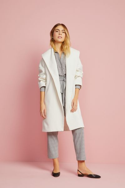 Trench-Coat-Off-White