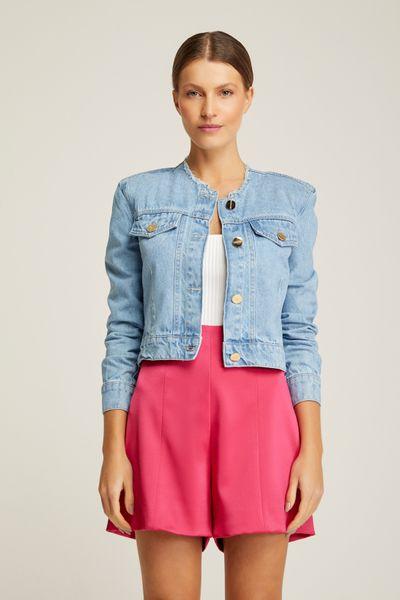 Jaqueta-Jeans-Colors