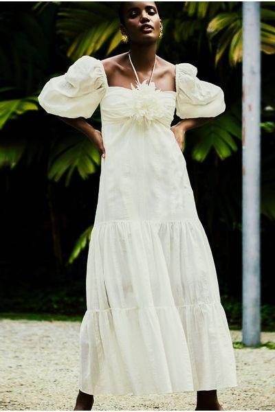 Vestido-Teca-Off