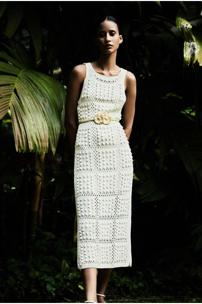 Vestido-Midi-Thayla