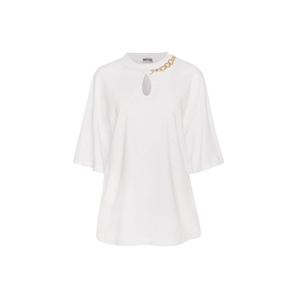T-shirt-Corrente-Off