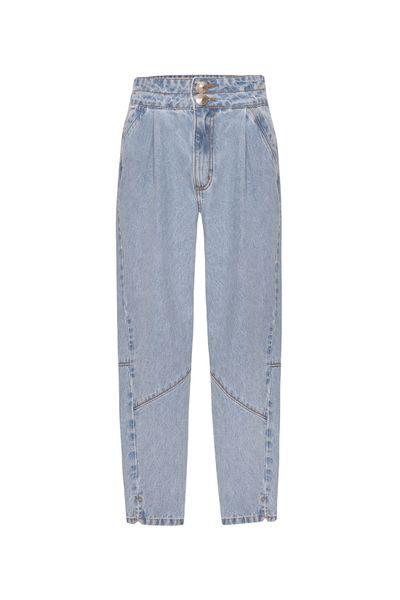 Calca-Jeans-Cintura-Baixa