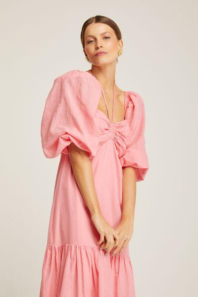 Vestido-Teca-Rosa-Coral