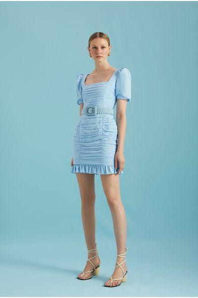 Vestido-Cloe