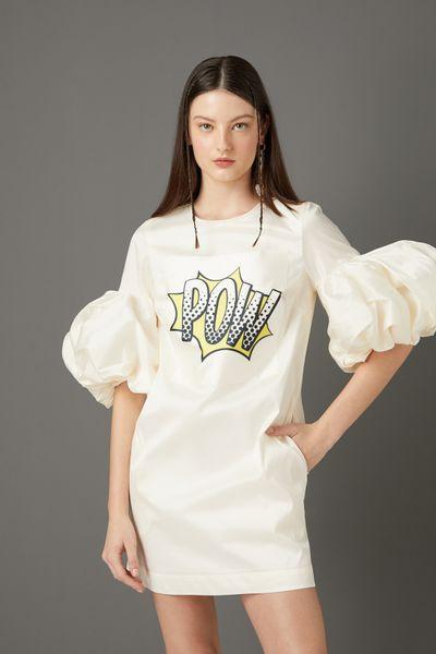 Vestido-Pow-Off