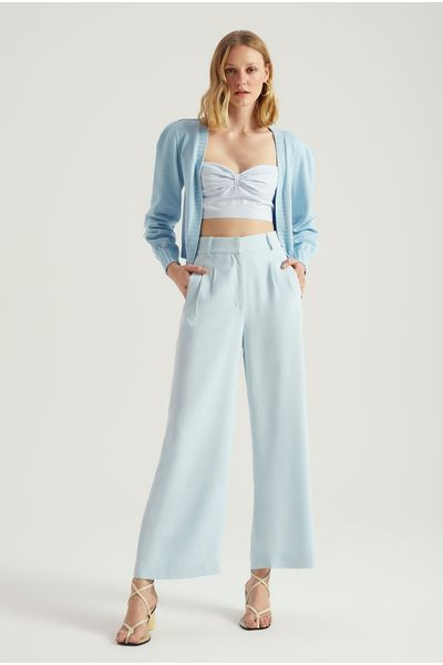 Pantalona-Calu-Azul