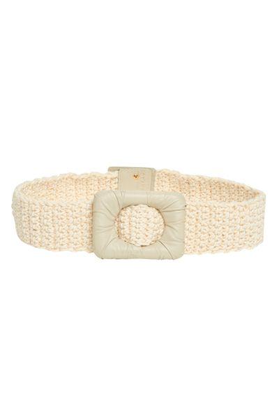 Cinto-Crochet-Off