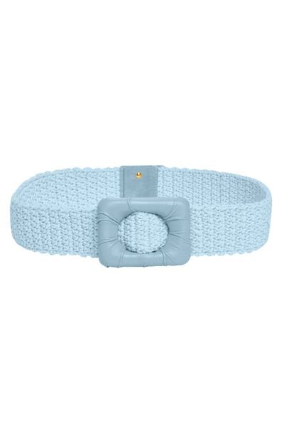 Cinto-Crochet-Azul-Sereno