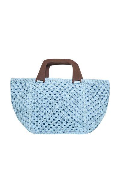 Bolsa-Crochet-Azul-Sereno
