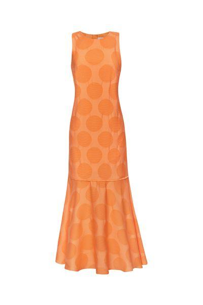 Vestido-Compose-Coral