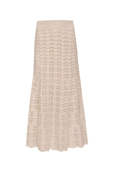 Saia-Crochet-Off