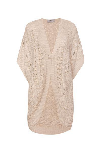 Kimono-Crochet-Off