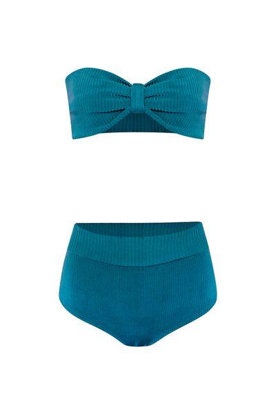 Biquini-Tricot-Azul
