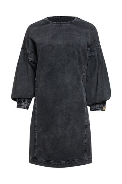 Vestido-Jeans-Black-Nxt-Lvl