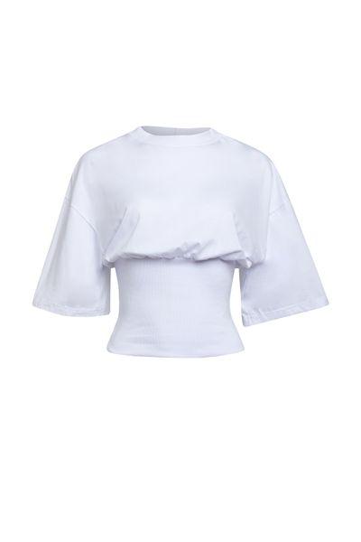 T-shirt-Ribana