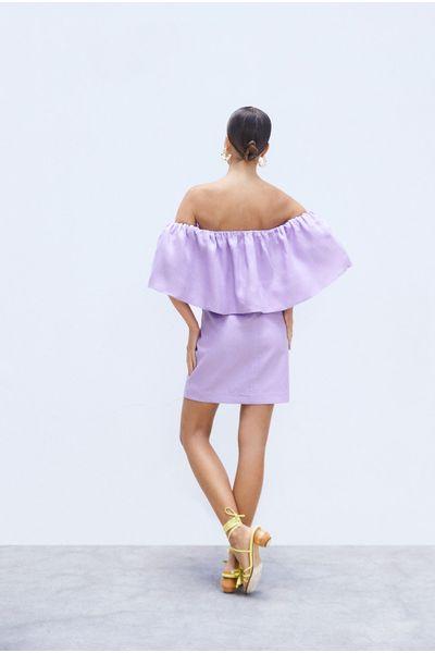 Vestido-Sil-Lilas