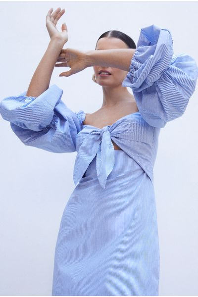 Vestido-Sofie-Marinho