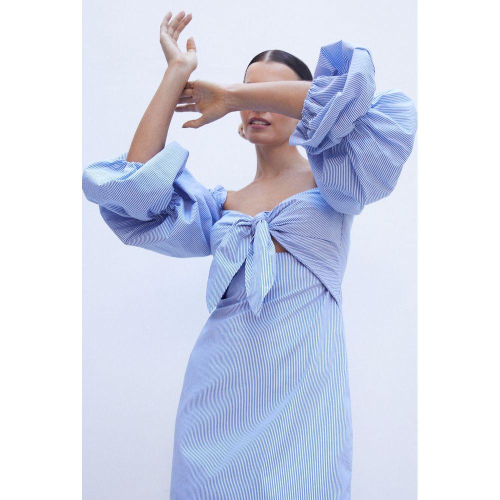 Vestido Sofie Marinho 36