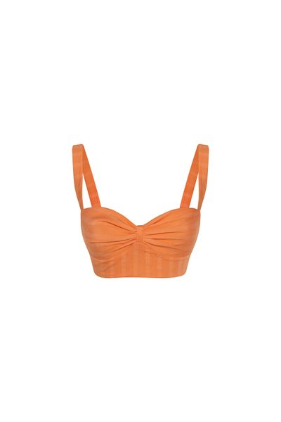 Cropped-Listras-Coral