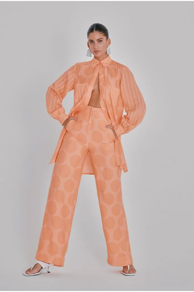 Camisa-Compose-Coral