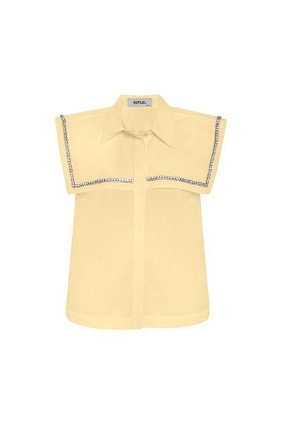 Camisa-Strass-Manteiga
