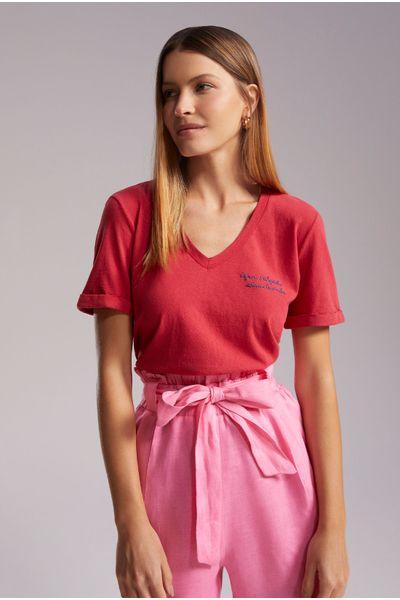 T-shirt-Agua-Salgada