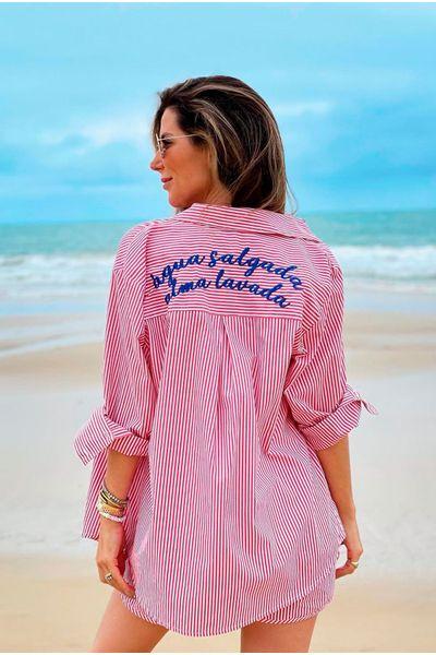 Camisa-Agua-Salgada