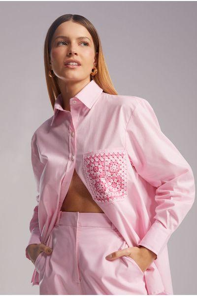 Camisa-Cris-Rosa