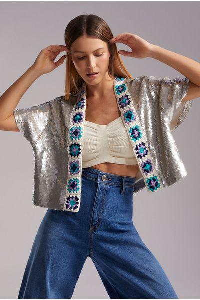 Kimono-Liz