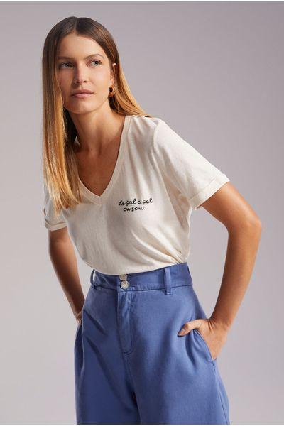 T-shirt-Sol-e-Sal