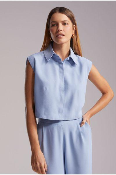 Camisa-Cari-Azul
