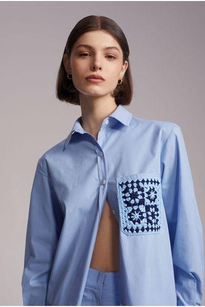 Camisa-Cris-Azul